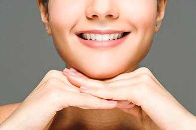 img-clareamento-dental-001