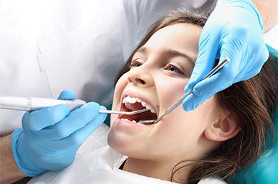 img-odontopediatria-001