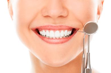 img-restauracao-dentaria-001